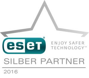 Partnerlogo_Silber_Webversion_2016