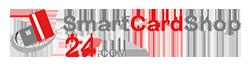 Smartcardshop24.com