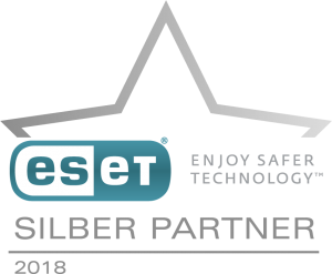 Eset Security Oldenburg