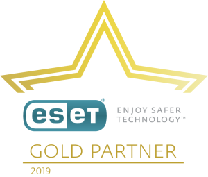ESET Gold Partner Computervice Oldenburg